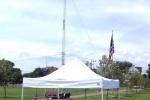 Field day 2014 - 10