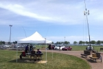 Field day 2014 - 13