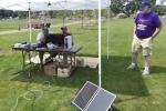 Field day 2014 - 16