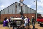 Field day 2014 - 4