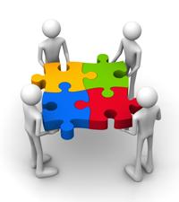 Member-Listing-Image