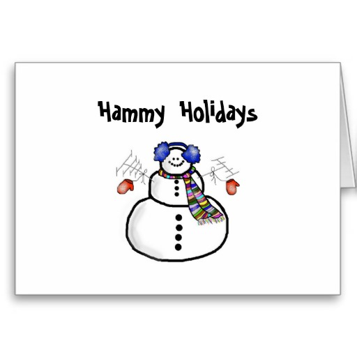 hammy_holidays_christmas_greeting_card-r6c6f8dcb5b1d4ad9b93d615c99e4c8e4_xvuak_8byvr_512